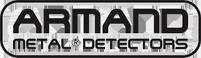 Armand Metal Detectors - Wykrywacze Metali's Company logo