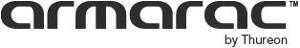 Armarac's Company logo