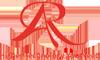 Armbedded India's Company logo