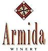 Armida Winery's Company logo