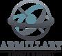 Armillary Limited's Company logo