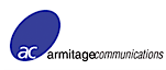 ARMITAGE COMMUNICATIONS's Company logo