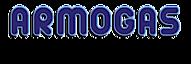 Armogas's Company logo