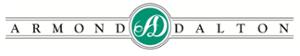 Armond Dalton Publishers's Company logo