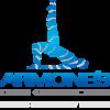 Armone's Core Connection's Company logo