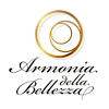 Armonia Della Bellezza's Company logo