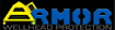 Barcon Construction's Competitor - Armor Wellhead Protection Services logo