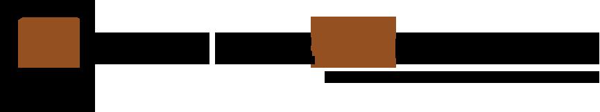 ArmorWorks Enterprises logo
