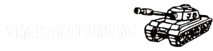 Armoured Plumbing's Company logo