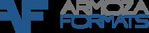 Armoza Formats's Company logo