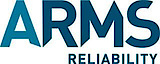 ARMS Reliability's Company logo