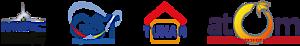 Arms Software International's Company logo