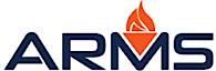 Arms Software's Company logo
