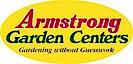 Armstrong Garden's Company logo