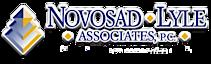 Armstrong Novosad And Associates PC's Company logo