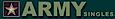 ARMYSINGLES Logo
