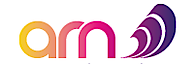 Australian Radio Network's Company logo
