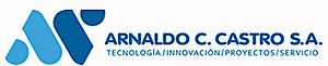 Arnaldo C. Castro S.a's Company logo
