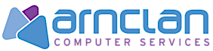 Arnclan Limited's Company logo