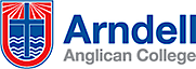Arndell Anglican College's Company logo
