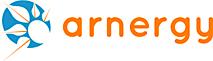 Arnergy's Company logo