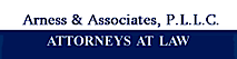 Arness & Associates's Company logo