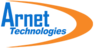 Arnet Technologies Logo