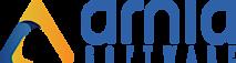Arnia Software's Company logo