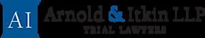 Arnold & Itkin LLP's Company logo