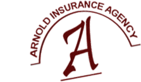 Arnoldins's Company logo