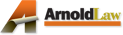 Eugeneattorneydui's Company logo