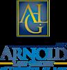 Arnold Law Group, Apc's Company logo