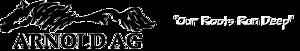 Arnold's Ag Group's Company logo