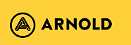 Arnold Worldwide's Company logo