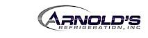 Arnoldsrefrigeration's Company logo