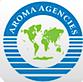 Aroma Chemical Agencies (India)'s Company logo