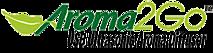 Aroma2Go's Company logo