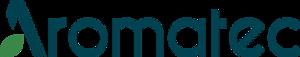 Aromatec's Company logo