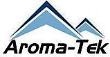 Aromatek's Company logo