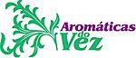 Aromaticas Do Vez's Company logo