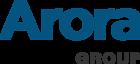 Arora Group's Company logo