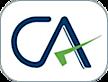 Arora Rajiv & Associates, Chartered Accountants's Company logo