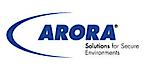 Aroraengineers's Company logo