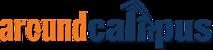 Around Campus's Company logo