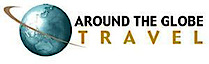 Around the Globe Travel's Company logo