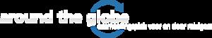 Aroundtheglobe's Company logo