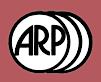 Arpmusic's Company logo