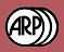 Arpmusic's company profile