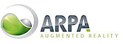 Arpa-solutions's Company logo