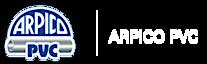 Arpico Pvc's Company logo